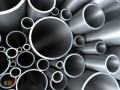 结构调整下 产能过剩是钢铁业最大挑