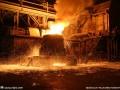 经济衰退导致今年俄罗斯钢材需求下滑