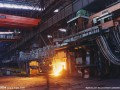 锦州石化加热炉改造年创效益逾千万元