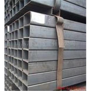 """方形钢管""""批发零售""""方形钢管制造厂"""
