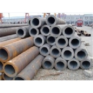 供应15crmo钢管~%15crmo钢管